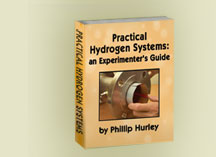 Practical Hydrogen Systems